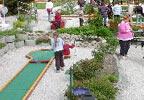 Kiebitzpark - Der Freizeitpark