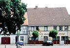Kreismuseum Bad Liebenwerda