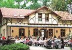 Die Kurstadt Bad Liebenwerda