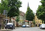 Historische Altstadt Nauen