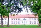 Schloss und Park Paretz