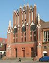 HanseStadtFest