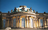 sanssouci