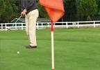 Golf Club Prenden